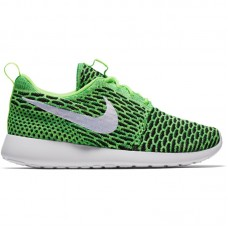 Nike WMNS Roshe One Flyknit - Nike Roshe shoes
