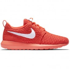 Nike WMNS Roshe NM Flyknit - Nike Roshe shoes