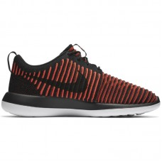 Nike Roshe Two Flyknit - Nike Roshe shoes