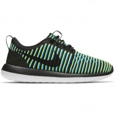 Nike WMNS Roshe Two Flyknit - Nike Roshe shoes