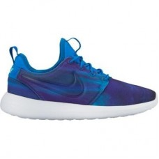 Nike WMNS Roshe Two Print - Nike Roshe shoes