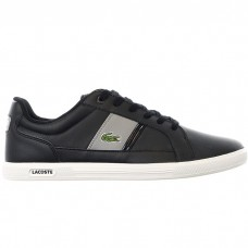 Lacoste EUROPA - Casual Shoes