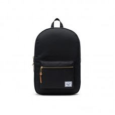 Herschel Settlement Backpack - Backpack