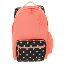 Converse Go Backpack - Backpack