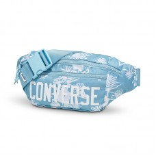 Converse Small Fast Belt Pack - Bags