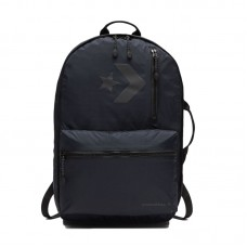 Converse Packable 22L Backpack - Backpack