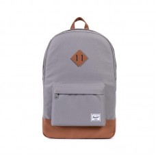 Herschel Heritage Backpack - Backpack
