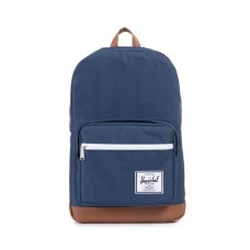 Herschel Pop Quiz Backpack - Backpack