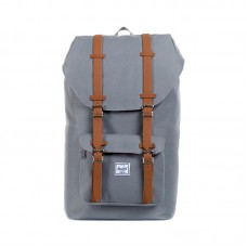 Herschel Little America Backpack - Backpack