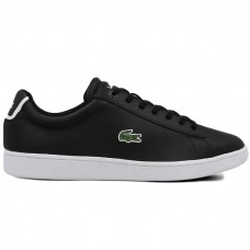 Lacoste CARNABY - Casual Shoes
