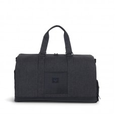 Herschel Novel Duffle Bag - Bags