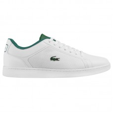Lacoste ENDLINER - Casual Shoes