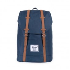 Herschel Retreat Backpack - Backpack