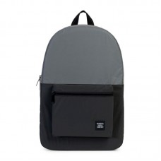 Herschel Reflective Packable Daypack Backpack Day & Night Collection - Backpack