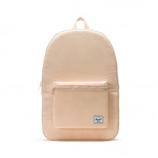 Herschel DayPack Cotton Casuals Backpack - Backpack