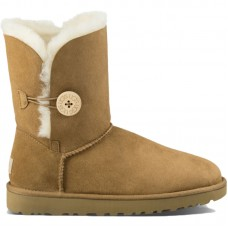 UGG Bailey Button II - Winter Boots