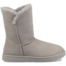 UGG Classic Cuff Short - Winter Boots