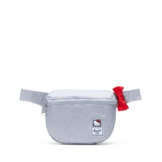 Herschel Fiftteen Hello Kitty Waistbag - Bags