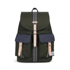 Herschel Dawson Backpack - Backpack