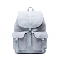 Herschel Dawson Cotton Casuals Backpack - Backpack