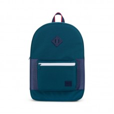 Herschel Ruskin Backpack - Backpack