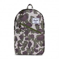 Herschel Parker Backpack - Backpack