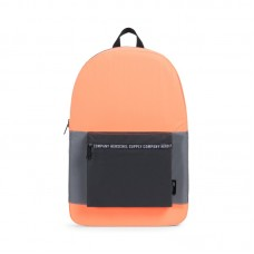 Herschel Packable Daypack - Backpack