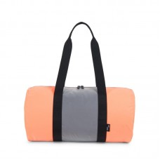 Herschel Packable Duffle Bag - Bags