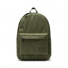 Herschel Classic XL Backpack - Backpack