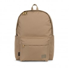 Herschel Berg Backpack - Backpack