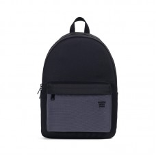 Herschel Winlaw XL Backpack - Backpack