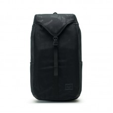 Herschel Thompson Backpack - Backpack