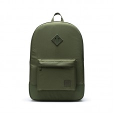 Herschel Heritage Light Backpack - Backpack