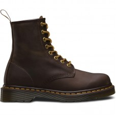 Dr. Martens 1460 Pascal Antique Temperley - Winter Boots