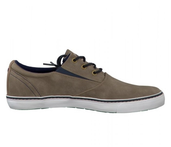 S.Oliver 13601 - Casual Shoes