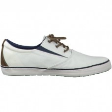 S.Oliver 13613 - Casual Shoes