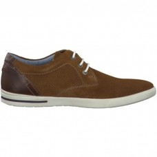 S.Oliver 13626 - Casual Shoes
