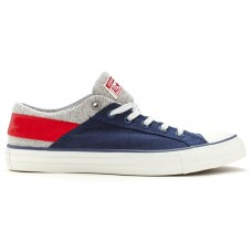 Converse All-Star Chuck Taylor Low Band OX - Converse shoes