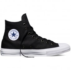 Converse All-Star Chuck Taylor Hi II - Converse shoes