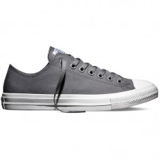 Converse All-Star Chuck Taylor Low II - Converse shoes