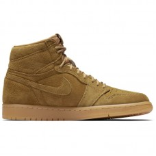 Air Jordan 1 Retro High OG - Casual Shoes