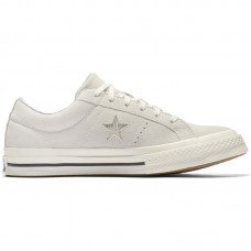 Converse One Star Suede Low Top - Converse shoes