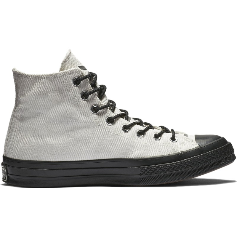 Converse Chuck 70 Gore-Tex High Top - Converse shoes
