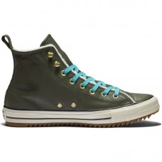 Converse Chuck Taylor All Star Hiker Boot High Top - Converse shoes