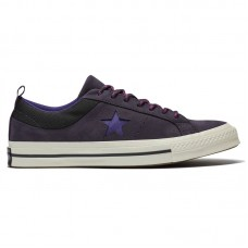 Converse One Star OX - Converse shoes