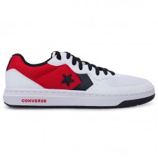 Converse Rival OX - Converse shoes