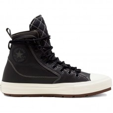 Converse Chuck Taylor All Star All Terrain High - Converse shoes