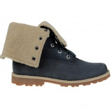 Timberland 6 Inch Shearling Junior - Winter Boots