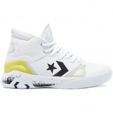 Converse G4 High - Basketball shoes
