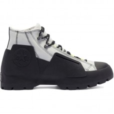Converse Chuck Taylor Storm Boot GTX High Top - Converse shoes